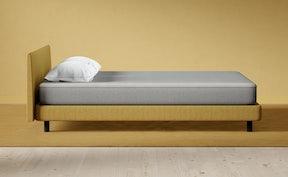 Snug mattress