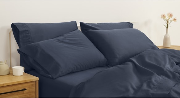 Casper Percale Sheets