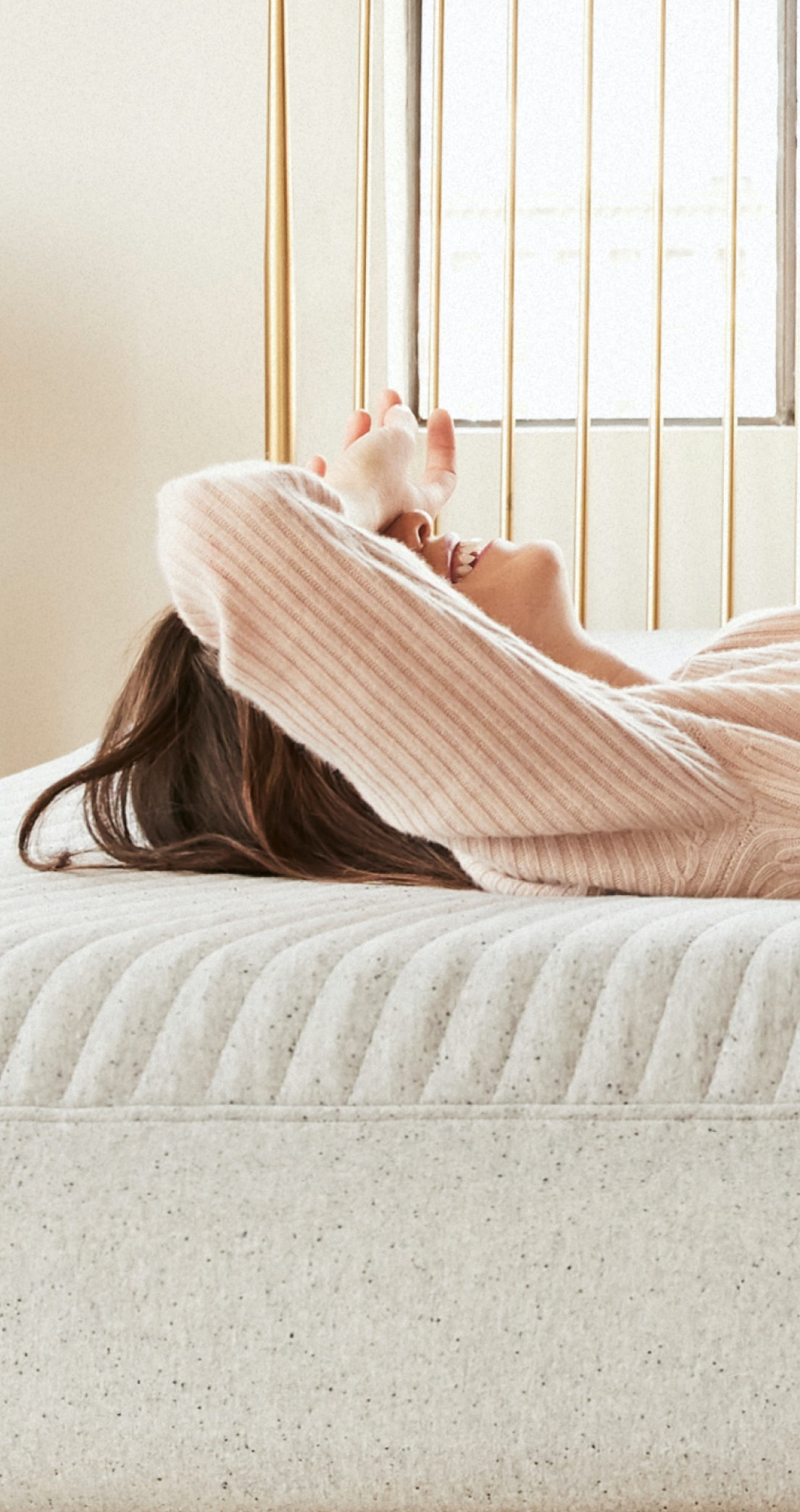 Save up to $449  on mattresses.