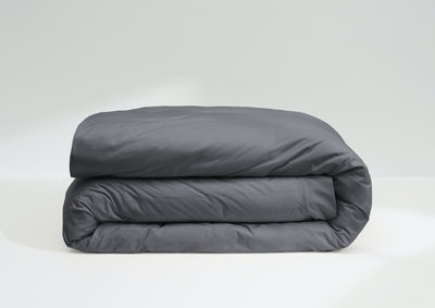 Bedding, Sheets
