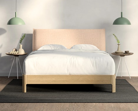 Casper Repose Bed Frame