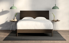 Repose Bed Frame