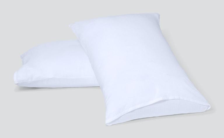 Hyperlite Pillowcase Set, White